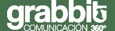 Grabbit Comunicación 360 - Productora